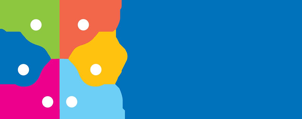 FISK-LOGO.png