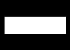 liikuttavaa_logo_valkoinen.png