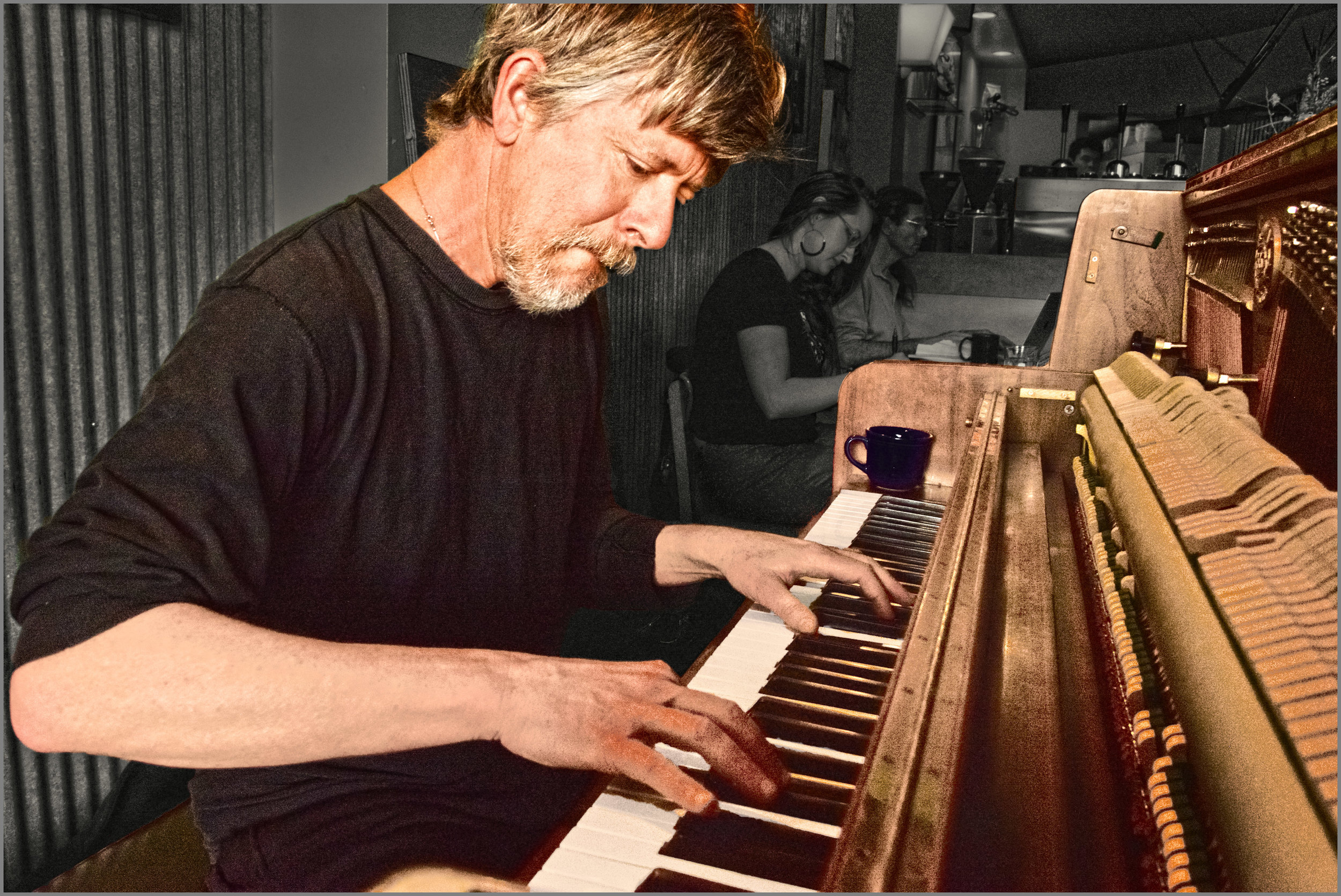 Scott Heating Up The Keys 2.jpg