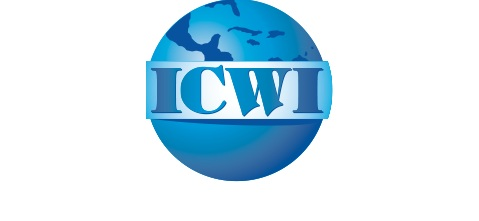 icwi-welcome-logo.jpg