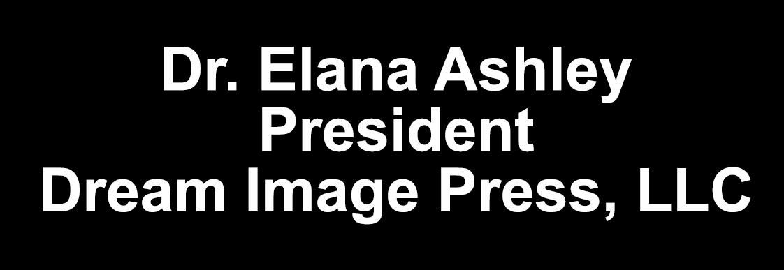 Dr Elana Ashley Box Logo.jpg