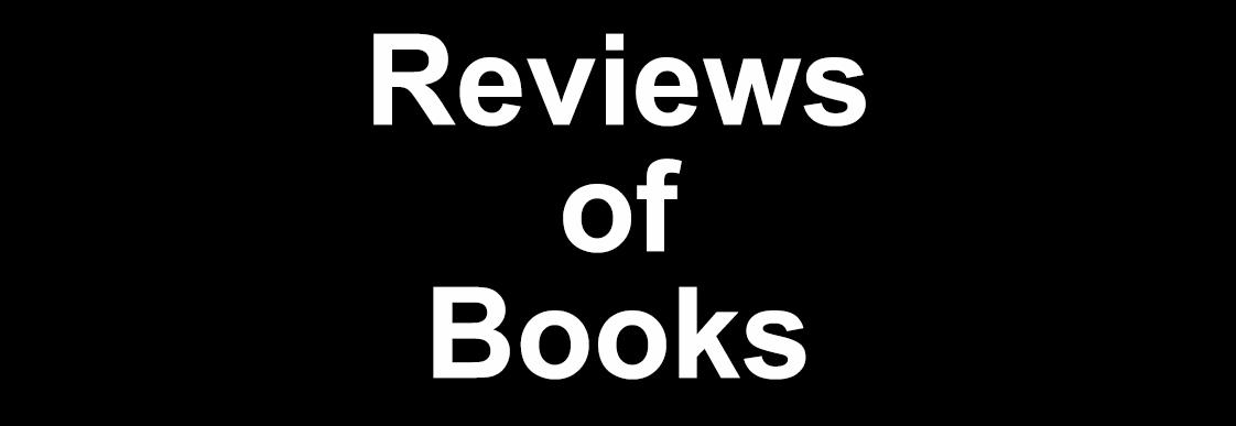 Reviews of books.jpg