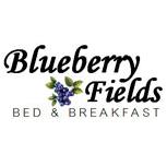 BlueberryFieldsBB_sq.jpg