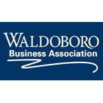 WaldoboroBusinessAssociation_sq.jpg