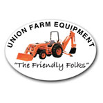 UnionFarmEquipment_sq.jpg