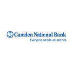 CamdenNationalBank_sq.jpg