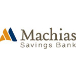MachiasSavingsBank_sq.jpg