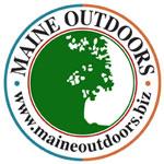 MaineOutdoors_sq.jpg