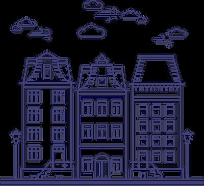 icon-amsterdam-purple.png