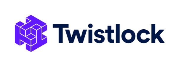 twistlock.png