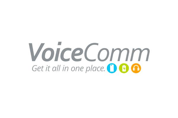 VoiceComm.jpg