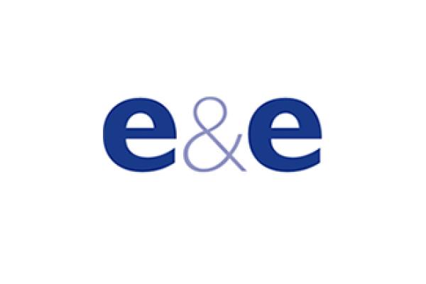 e&e.jpg