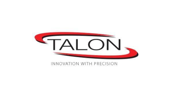 Talon.jpg