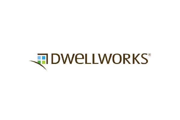 Dwellworks.jpg