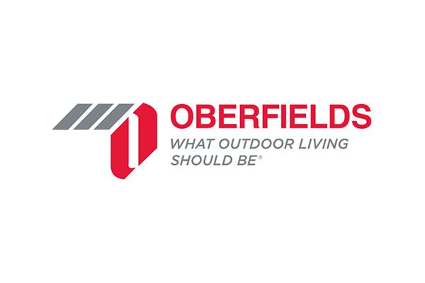 Oberfields.jpg