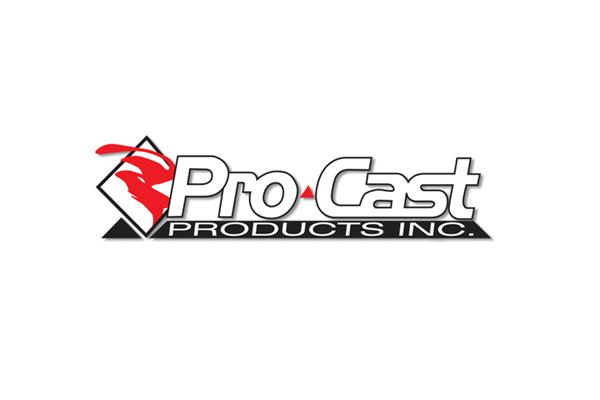 ProCast.jpg