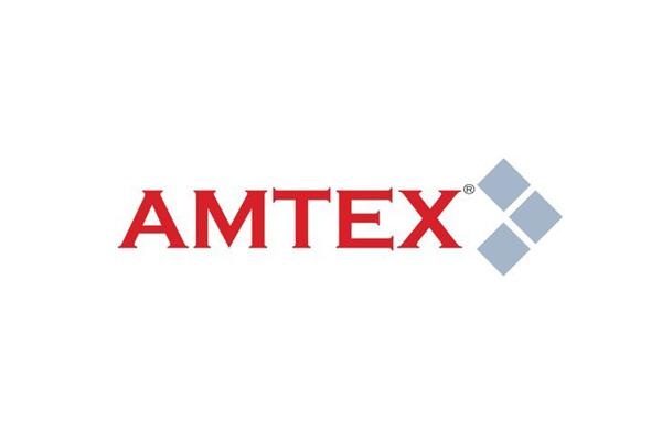 AMTEX.jpg