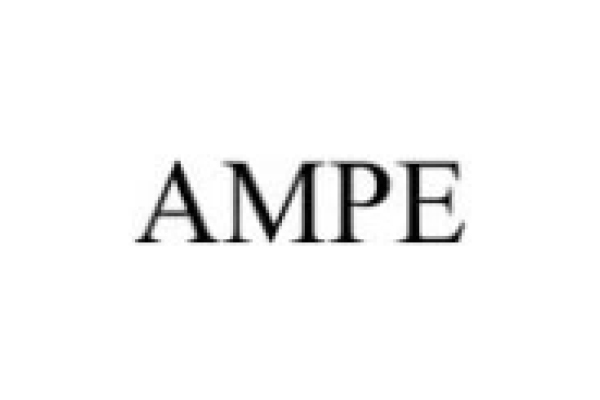 AMPE.jpg