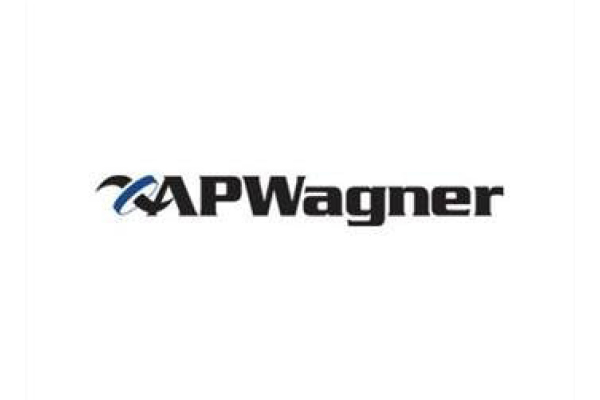 APWagner.jpg