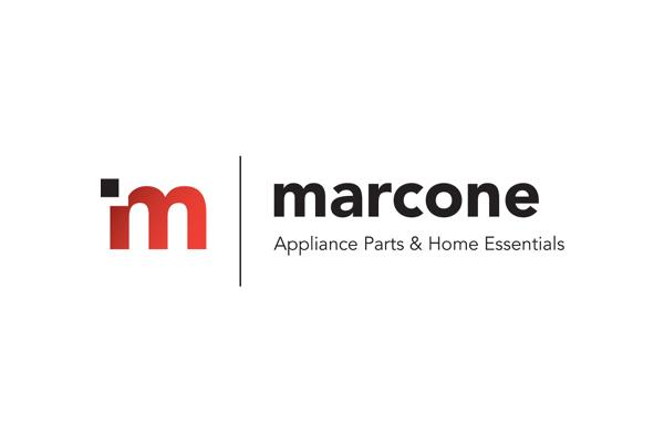 Marcone.jpg