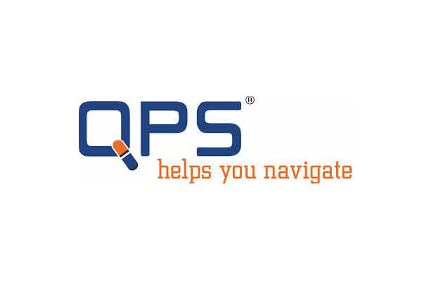 QPS.jpg