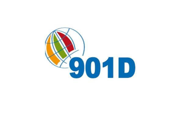 901D.jpg