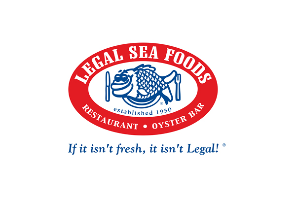 Legal Sea Foods.png