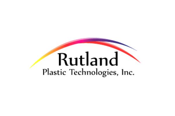 Rutland.jpg
