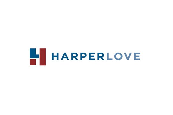 HarperLove.jpg