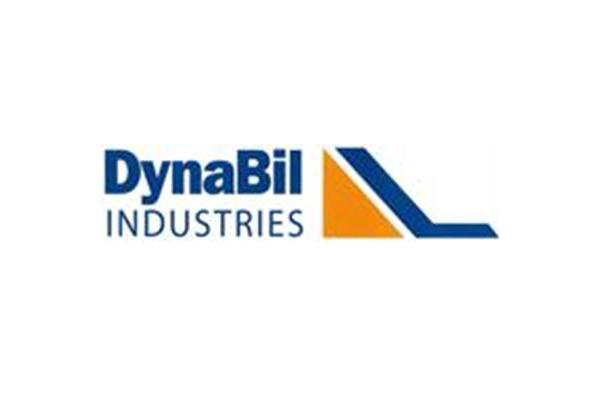 DynaBil.jpg