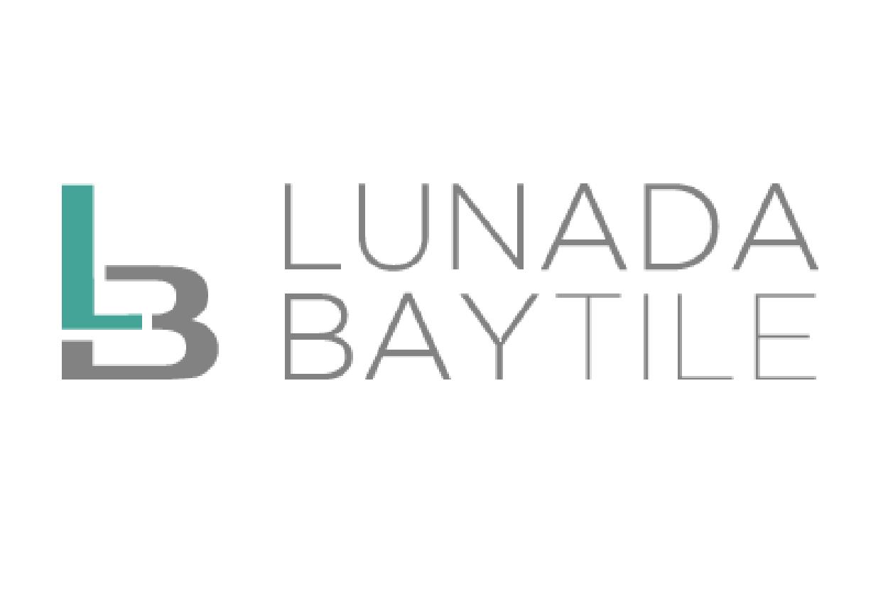 lunada bay logo-01.png