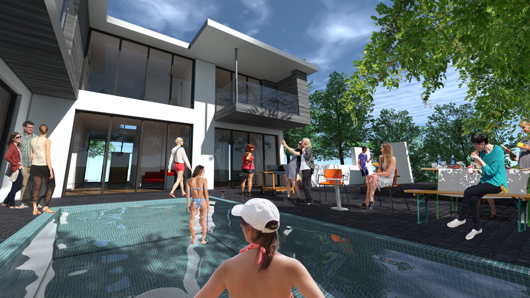 SwimmingPool3.jpg
