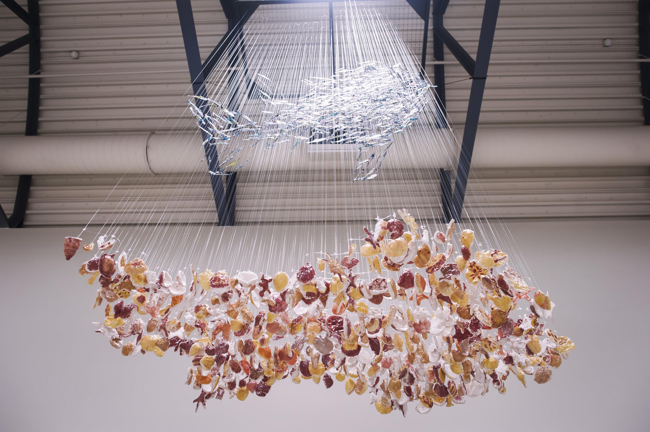 Art installation_9