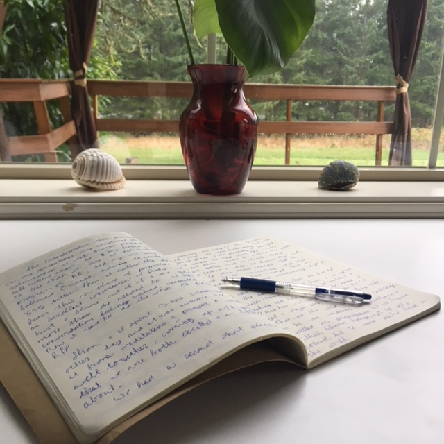 12-1-17-writing.jpg