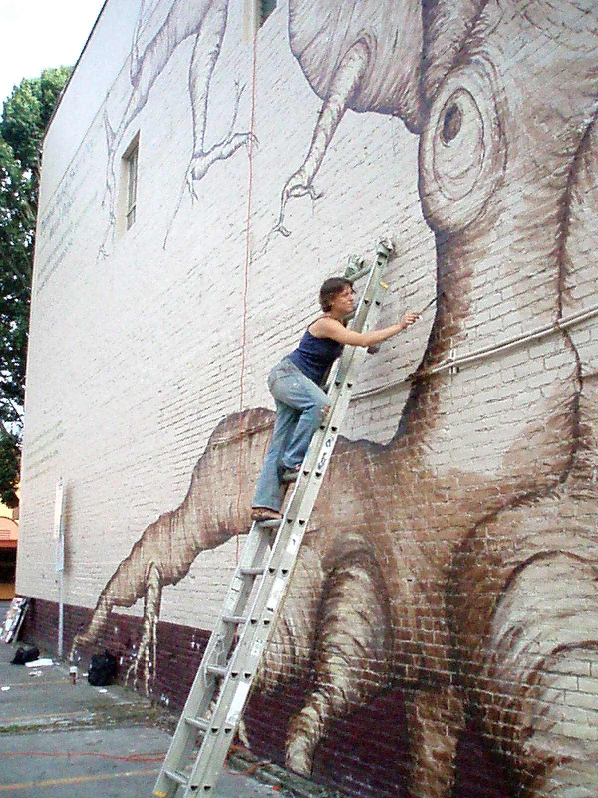 Oly Rafah Mural Carrie.jpg