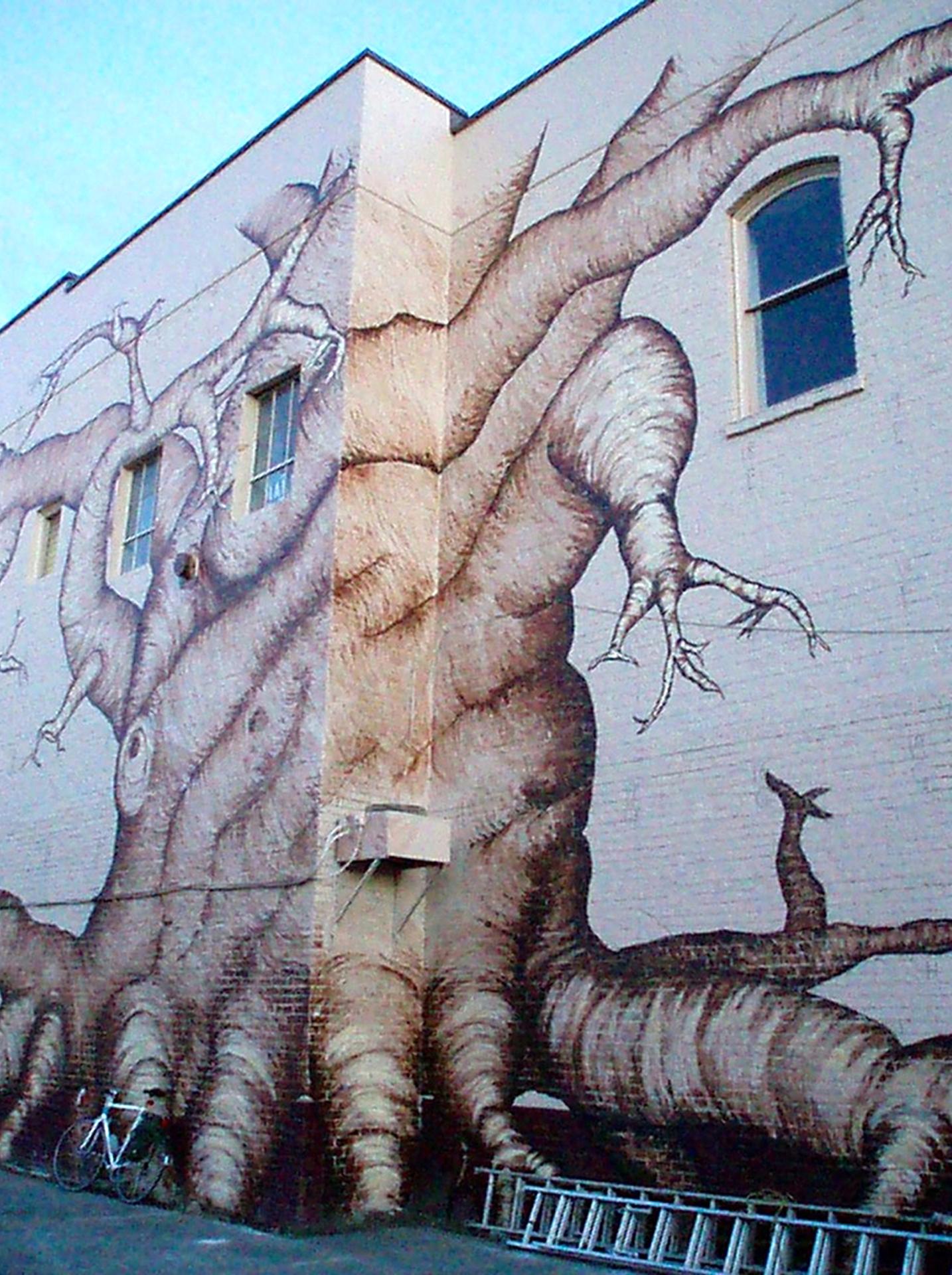 Oly Rafah Mural Side.jpg