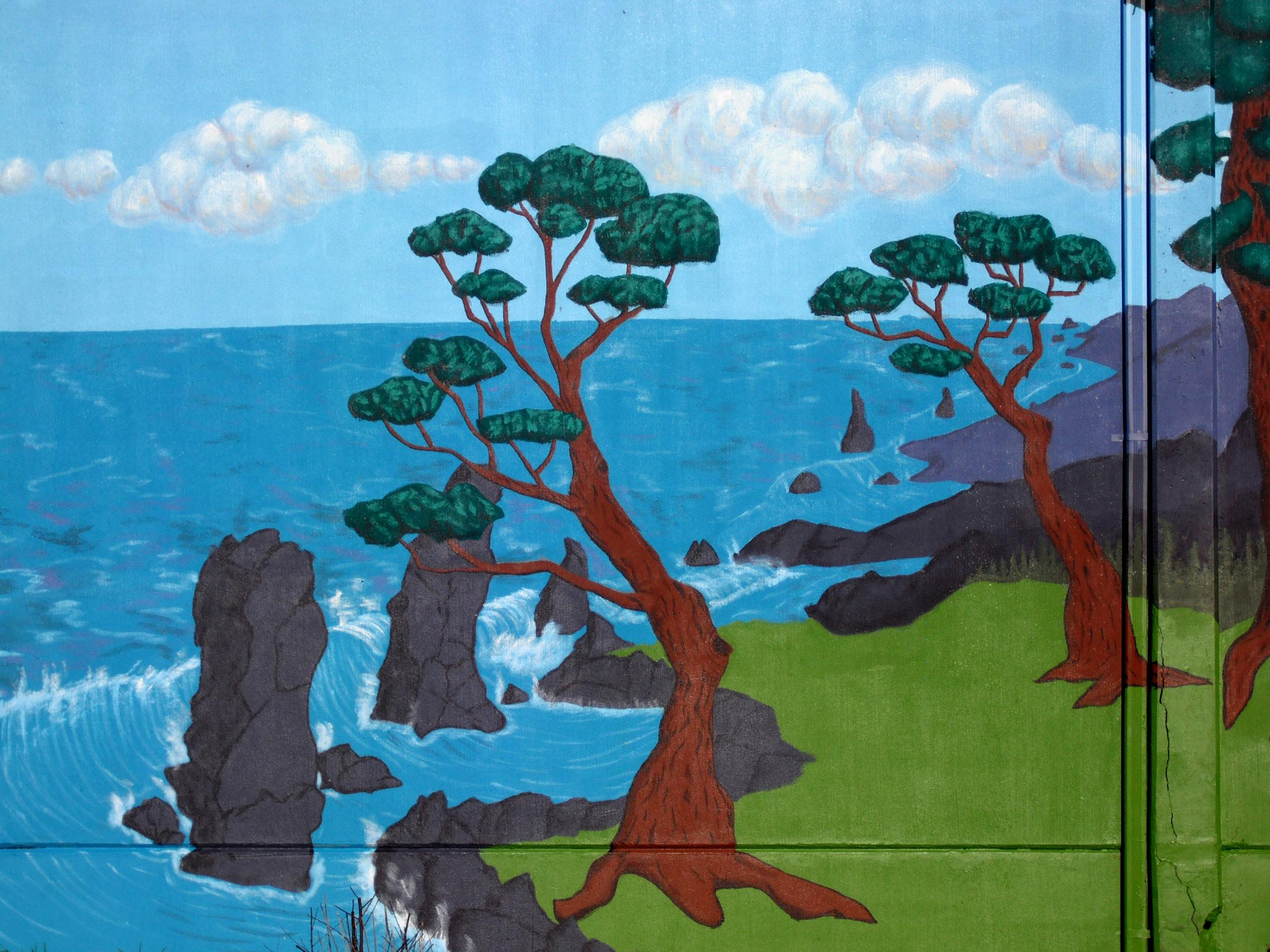 Woodland Detail 1.jpg