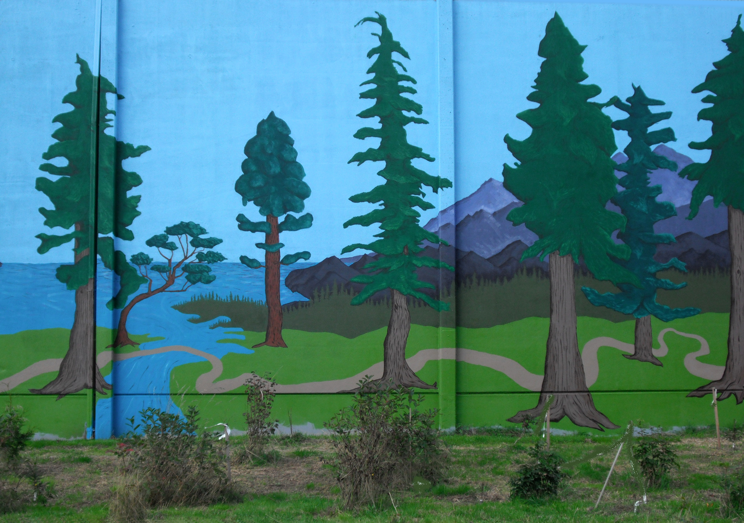 Woodland Detail 5.jpg