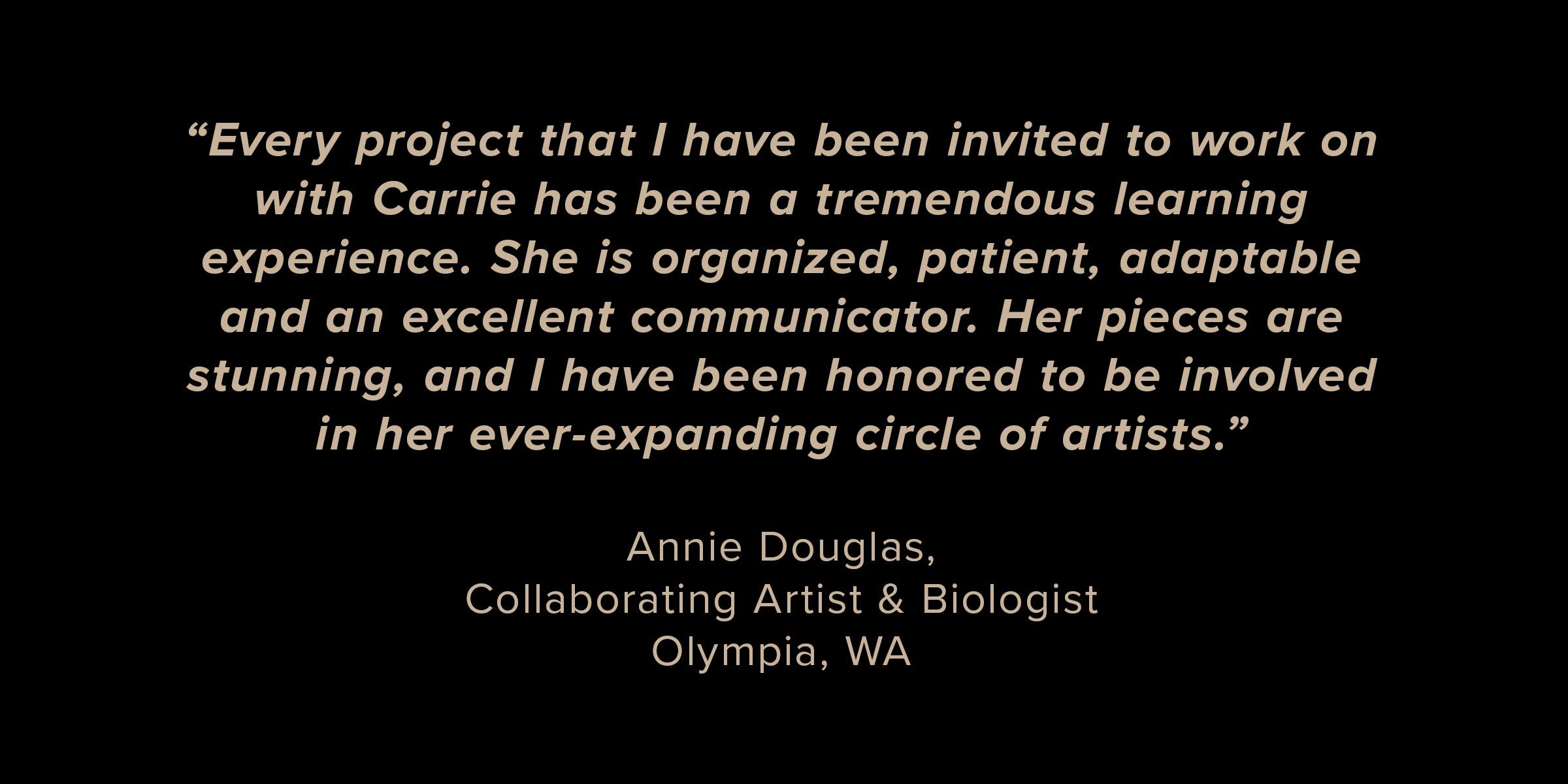 Annie Douglas.jpg