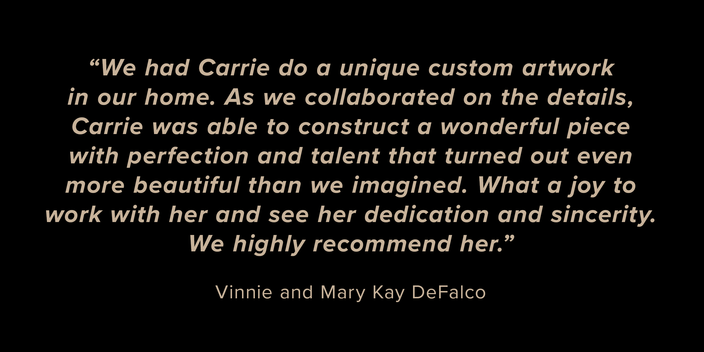 Vinnie and Mary Kay DeFalco.jpg