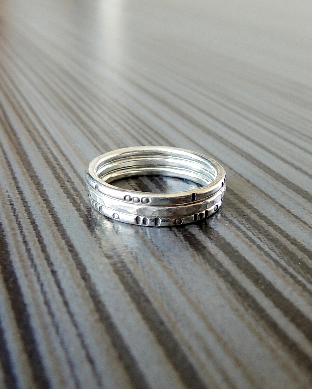 handmade-jewelry-asheville-workshop-class-silver-ring-nora-julia.jpg