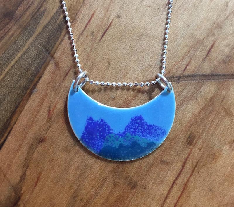 blue_ridge_pendant.jpg