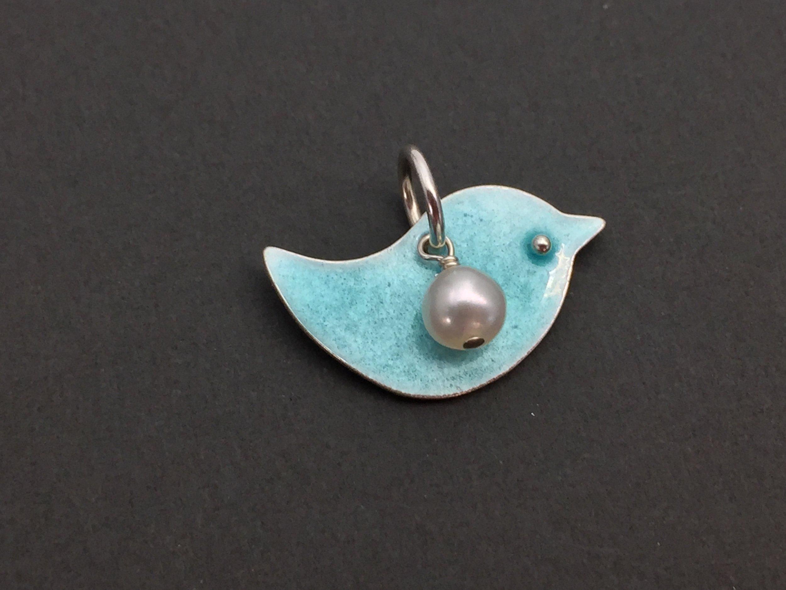 bird_charm_workshop.jpg
