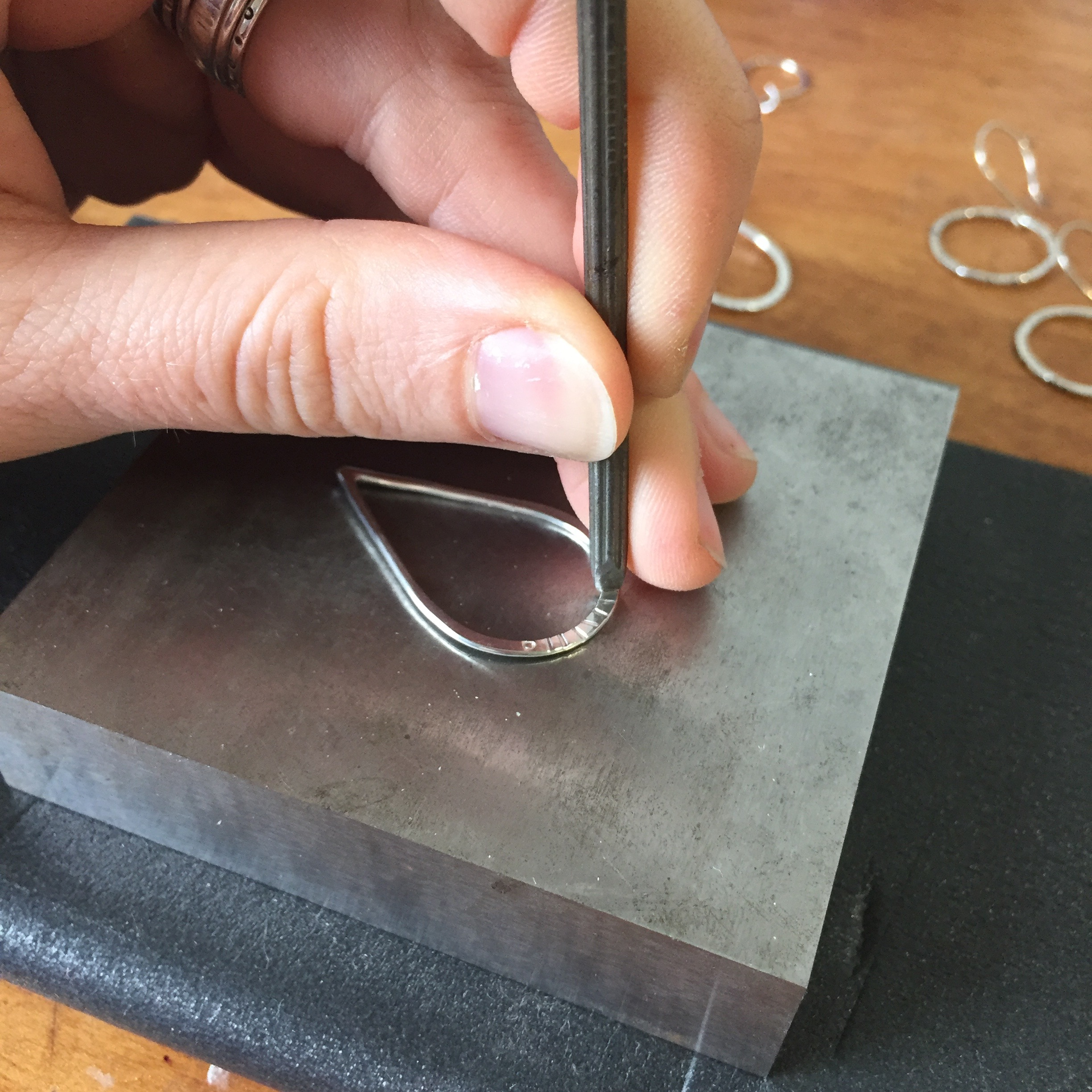 asheville-jewelry-class-workshop-ignite-studio