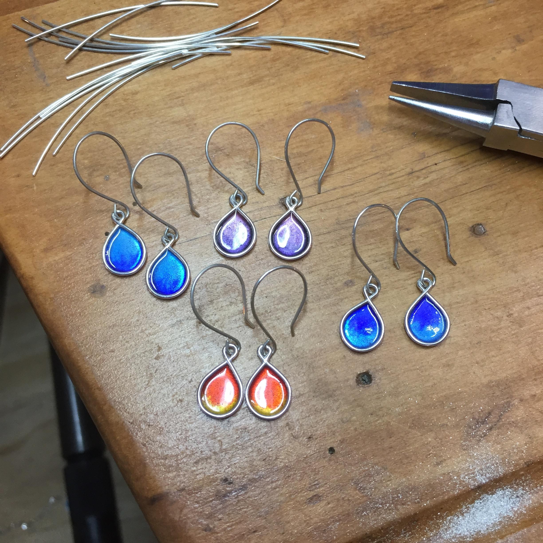 jewelry-class-asheville-silver-glass-earrings-nora-julia