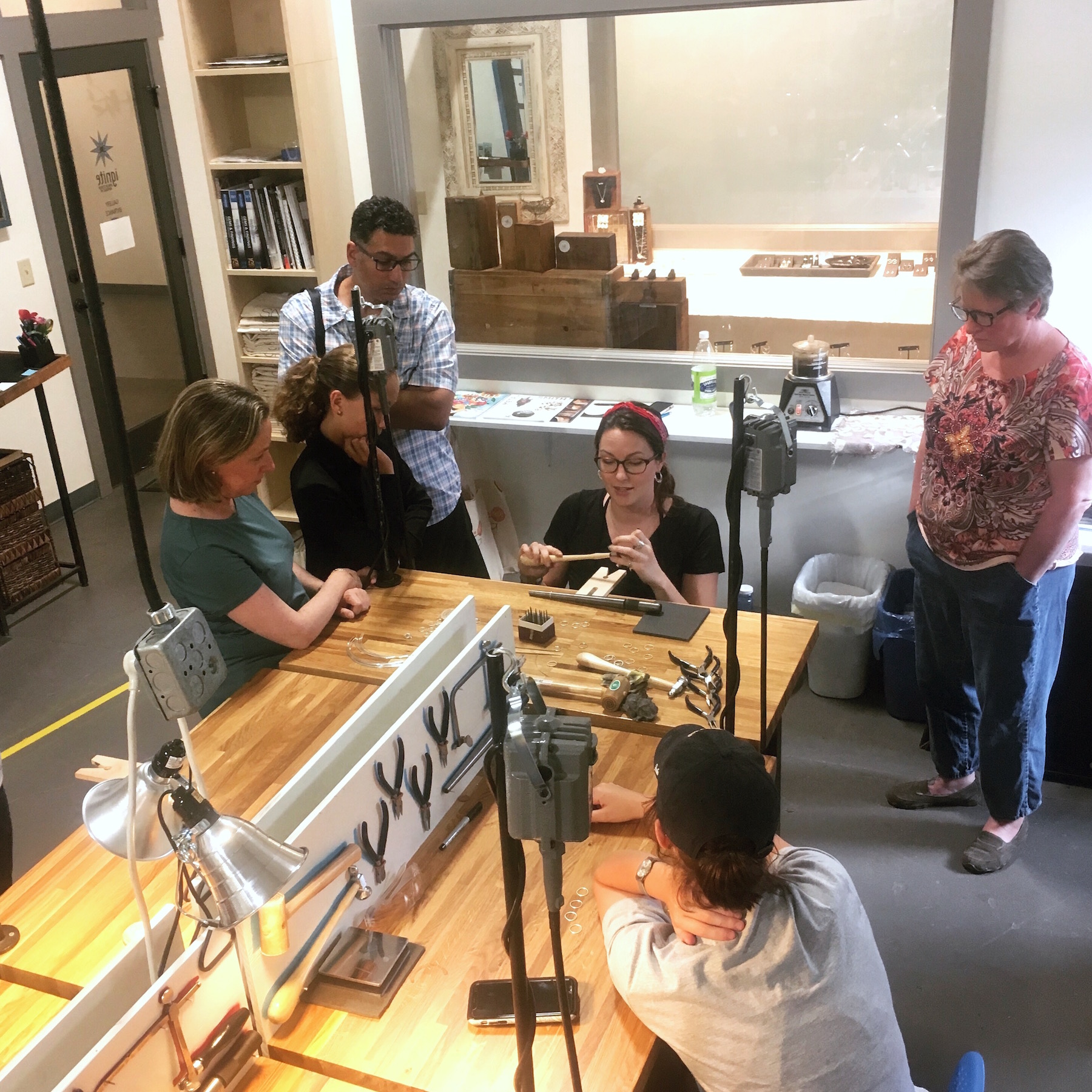 asheville-jewelry-workshop-class-ignite-studio-rings-enamel.jpg