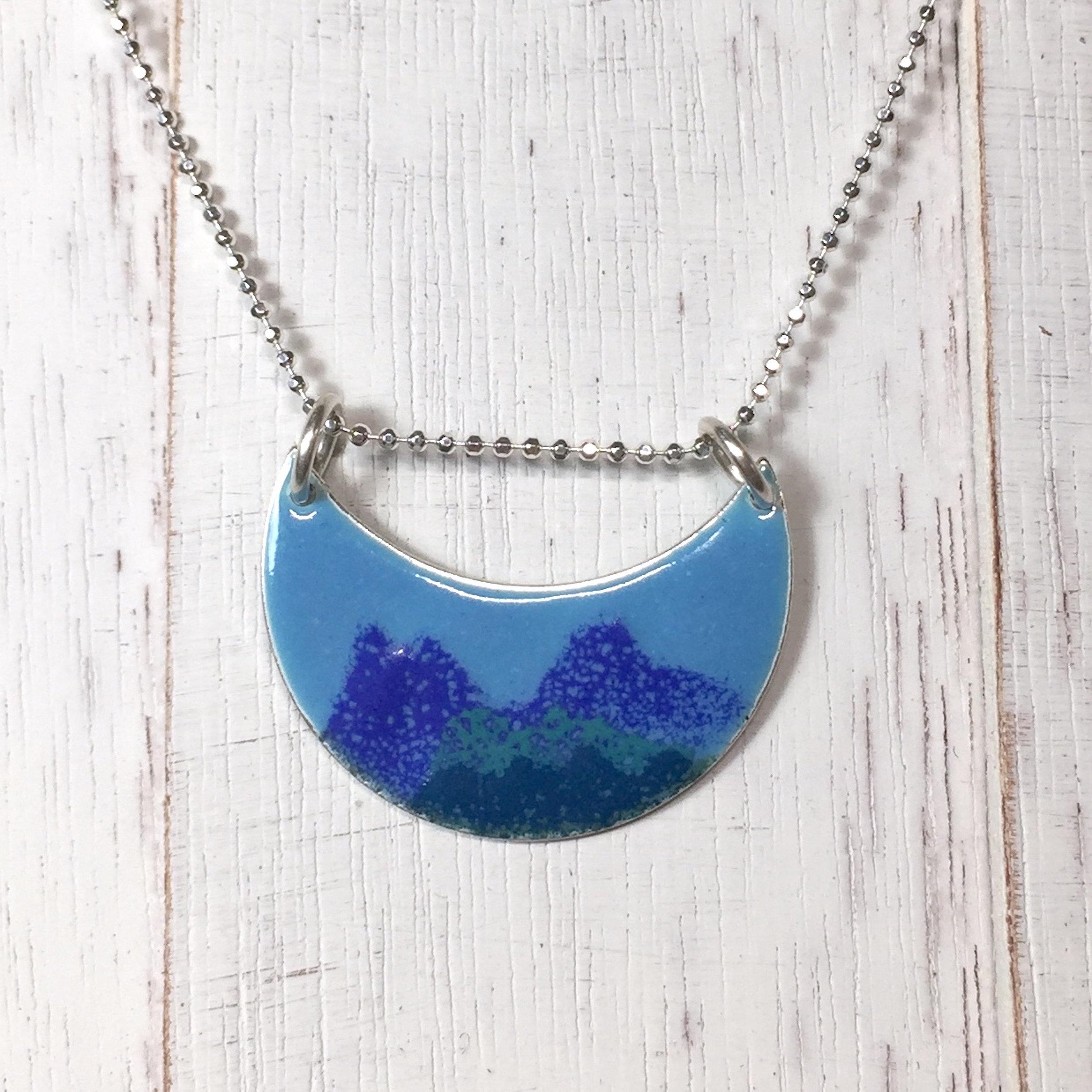 ignite-jewelry-studios-blue-ridge-pendant-asheville.jpg