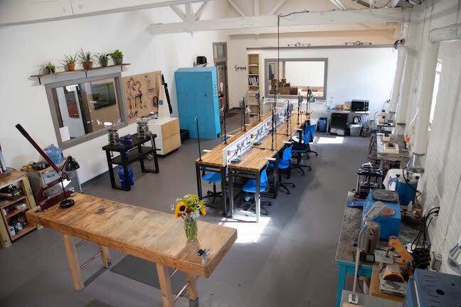 Ignite-Jewelry-Studios-Asheville-river-arts-district-workshop-class copy.jpeg