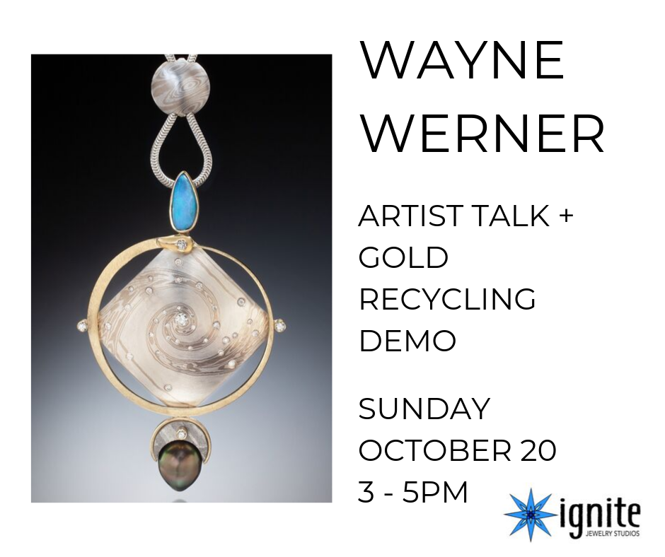 Wayne-Werner-gold-recycling-demo-ignite-jewelry-studios-asheville.png