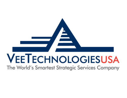 Vee_Technologies.png